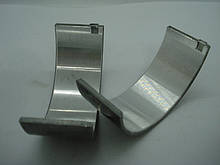 Вкладыши шатуна 0,0 STD - ZS/ZH1100 High quality