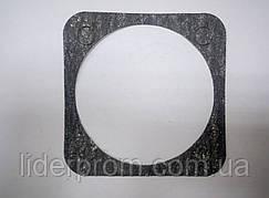 Прокладка корпуса привода вентилятора ЯМЗ 236-1308108