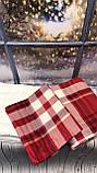 Постельное Белье из Фланели Байка Полуторное 160*220 см Турция Cotton Сollection, фото 5