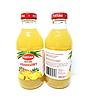Сік Fortuna  зі смаком ананасу 300 мл