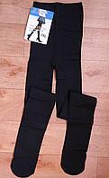 Термо колготки женские Свет с начесом 44-48 р, фото 1