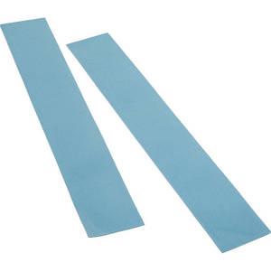 Термопрокладка Arctic Thermal Pad, 6 Вт/мК, товщина 1 мм, розмір 12 х 2 см, 2 шт (ACTPD00013A)
