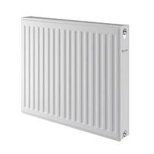Радиатор стальной Daylux 11-К 300х600 боковое подключение