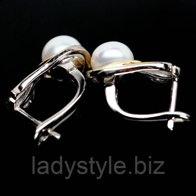украшения купить натуральный танзанит серьги серебро подарок ювелирные украшения