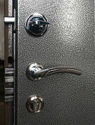 Металлическая дверь: что нужно знать при покупке?     -Какой должна быть металлическая дверь?