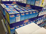 Таблетки для миття посуду ОПТ Alio W5 Una Dalli complete 40 шт, фото 7