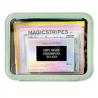 Подарочный Дорожный Набор Magicstripes Travel Bag