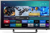 """Телевизор KIVI 32FR50WR (32"""", LED подсветка, Full HD, 1920x1080)   телевізор Киви (Гарантия 12 мес)"""