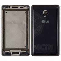 Корпус для LG Optimus L7 II P710, P713