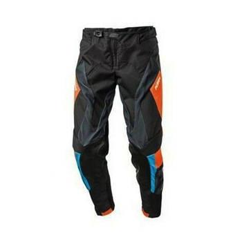 KTM Racetech Pants Size: Small/30