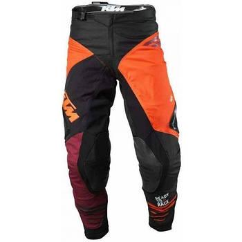 KTM Gravity-FX Pants (Black) Size: Small/30