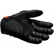 KTM ADV R Gloves (Medium size), фото 2