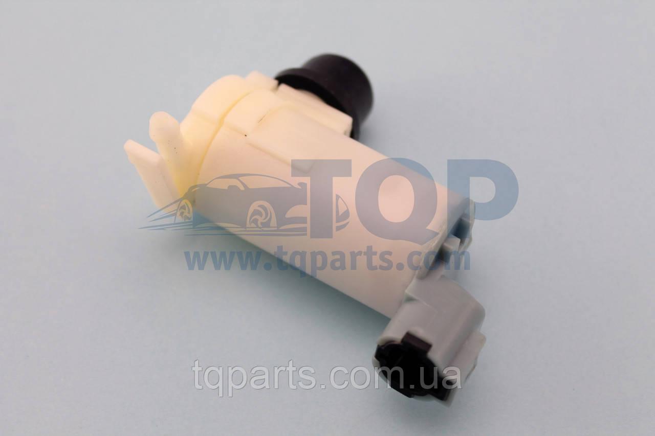 Мотор стеклоомывателя ветрового стекла, Насос лобового стекла Nissan 28920-1E400, 289201E400