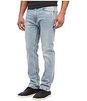 Джинсы Levi's 513 Slim Straight Fit Blue Stone - Оригинал