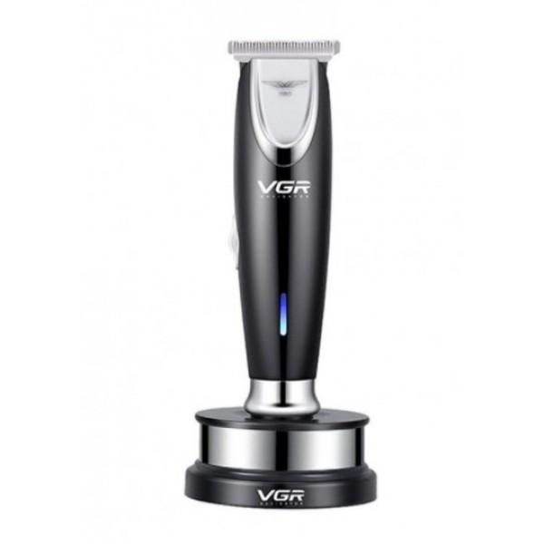 Машинка для стрижки VGR V-006