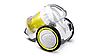 Пылесос Karcher VC3 Premium (1.198-131.0), фото 2