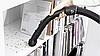 Пылесос Karcher VC3 Premium (1.198-131.0), фото 4