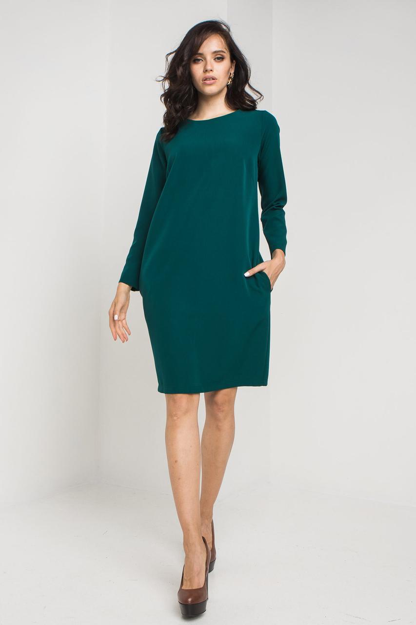 Платье MILEY