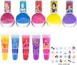 """Набор детская косметика """"Принцессы Дисней"""" Disney's Cosmetic Set, Оригинал из США, фото 2"""