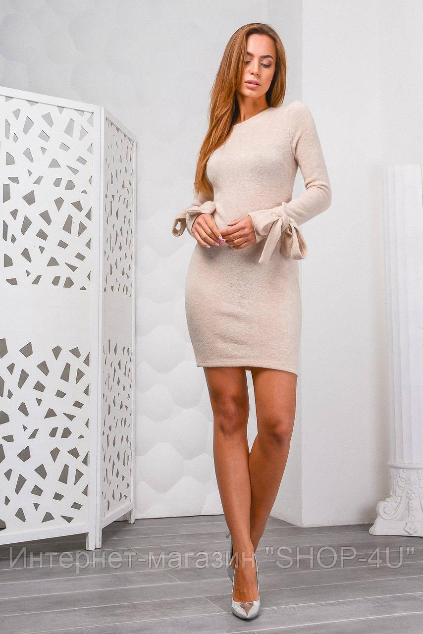 Carica Платье Carica КР-10083-10