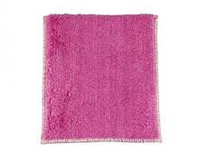 Бамбуковая салфетка 18Х23 см, розовый