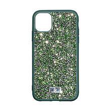 Задняя накладка Bling World Rcpc for Apple Iphone 11 Pro SKL11-233561