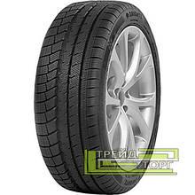 Зимняя шина Davanti Wintoura+ 295/35 R21 107V XL