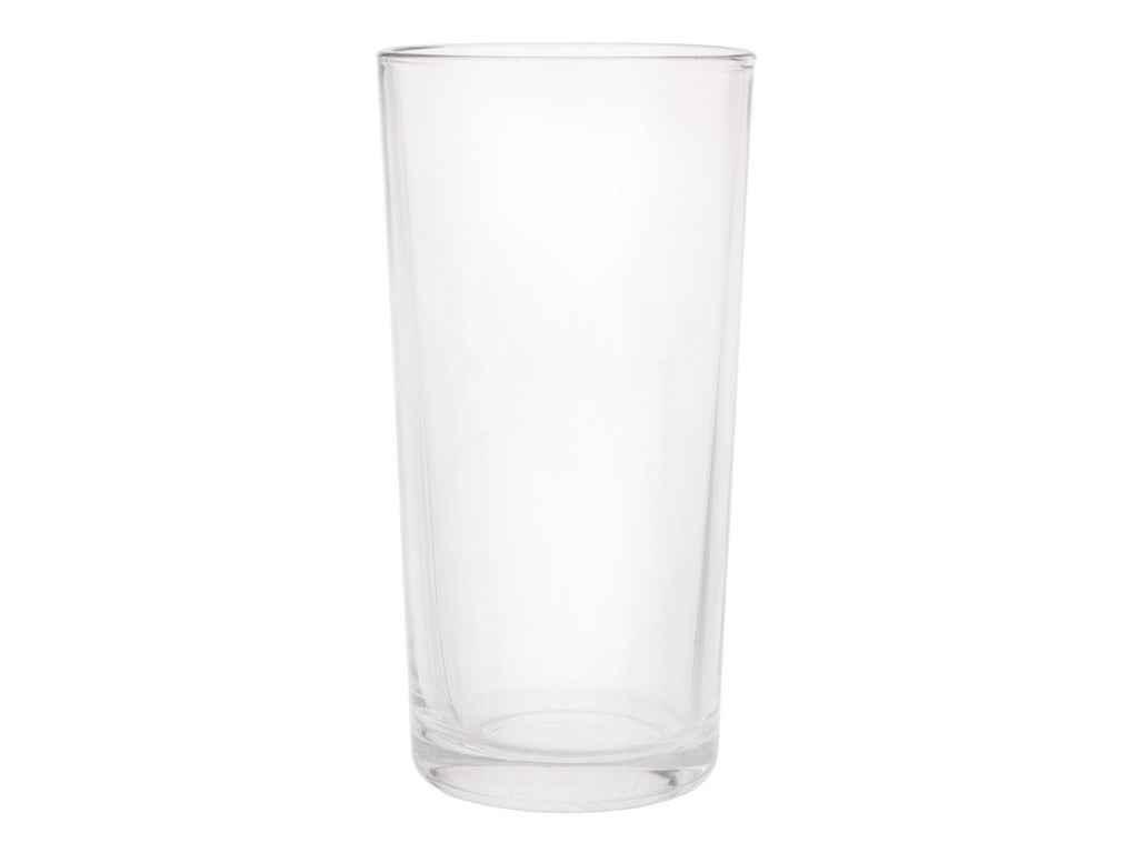 Набор стаканов Vita Glass 255 мл упаковка 6 шт