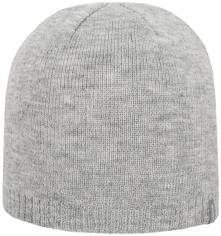 Женская шапка Everhill HEZ18-CAD700 світло-сірий
