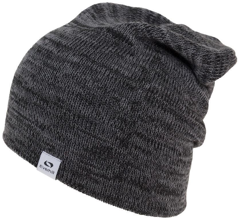 Женская шапка Everhill HEZ18-CAD703