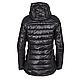 Зимняя куртка Kilpi GIRONA-W, фото 3