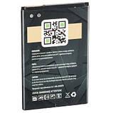 Аккумуляторная батарея для телефона Gelius Pro Lenovo BL-203 (A369) (1500 mAh) (59138), фото 2