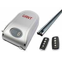 Автоматика Gant GM 800/3000 комплект для гаражних секційних воріт