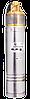 Насос погружной LIDER 4 SKM 100 0,75 КВт