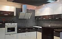 кухни хай-тек киев фото 71