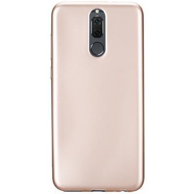 Чехол для моб. телефона T-PHOX Huawei Mate 10 Lite - Shiny (Gold) (6970225132630)