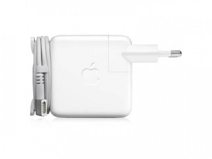 Блок питания, зарядное устройство MagSafe2 MagSafe 2 для MacBook Pro 85Вт