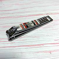 Книпсер для ногтей Smiel, фото 1