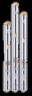 Насос погружной 75 LIDER QJD 115 - 0.37 КВт, фото 1