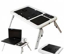 Столик-подставка для ноутбука Etable