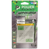 Аккумуляторная батарея PowerPlant ASUS Zenfone 3 (C11P1511) 2900mAh (SM120017), фото 4