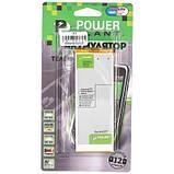 Аккумуляторная батарея PowerPlant Huawei Ascend P7 (HB3543B4EBW) 2460mAh (SM150137), фото 3