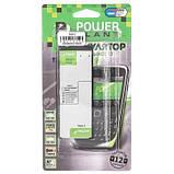 Аккумуляторная батарея PowerPlant Samsung Note 5 (EB-BN920ABE) 3000mAh (SM170449), фото 3