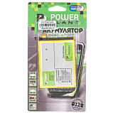 Аккумуляторная батарея для телефона PowerPlant Sony Xperia Z5 Premium (LIS1605ERPC) 3430mAh (SM190218), фото 3
