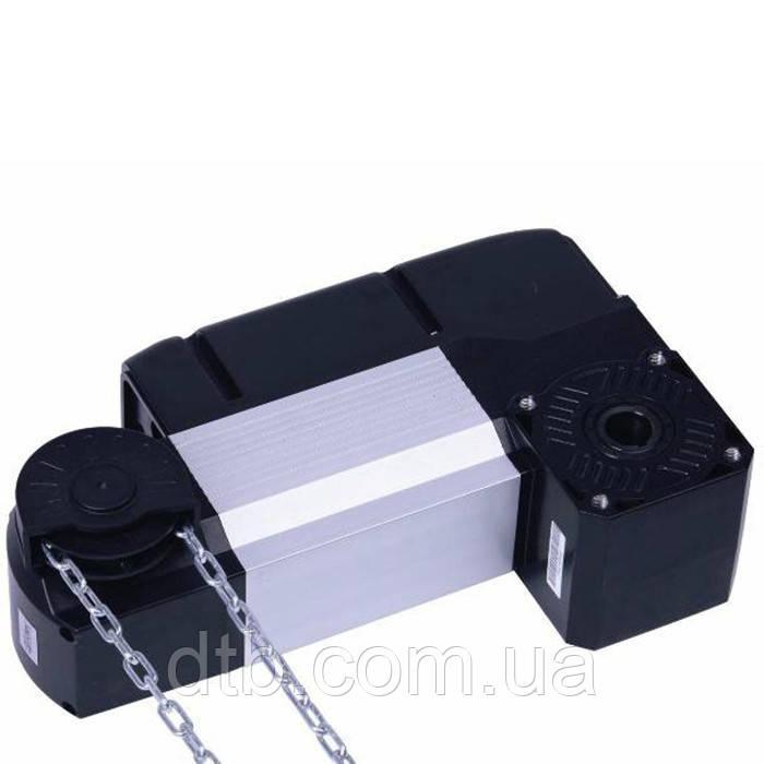 Комплект автоматики Gant KGT6.100 с вальным приводом для промышленных ворот секционных