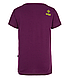 Футболка Kilpi JENNY-K 98 фиолетовый EK0033KIVLT98, фото 2