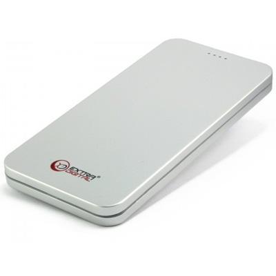 Батарея универсальная EXTRADIGITAL MP-MS012 (PB00ED0016)