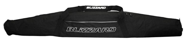 Чехол для лыж Blizzard Ski Bag для 1 pair