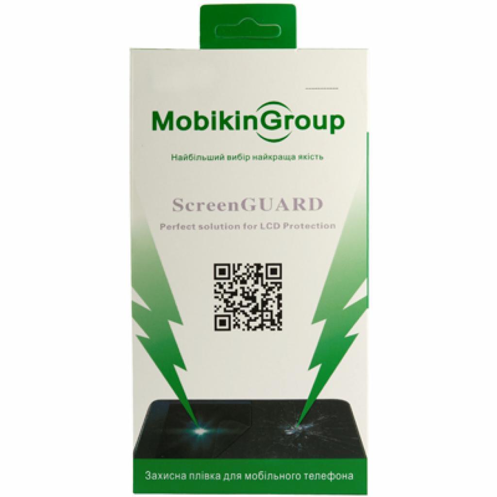 Пленка защитная Mobiking Samsung S6810 (22371)