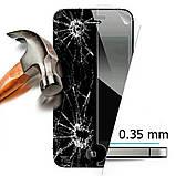 Пленка защитная Drobak Apple iPad 2/3/4 Anti-Shock (500230), фото 2